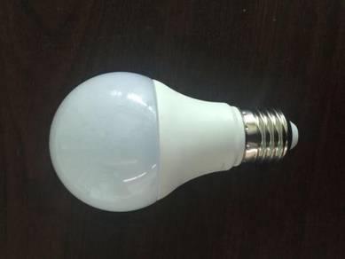 Led lamp 12w 6500K