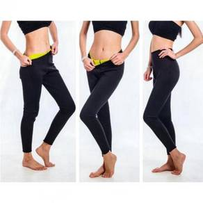 Hot shapers long pants 544