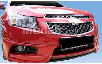 Chevrolet Cruze OEM Bodykit PU