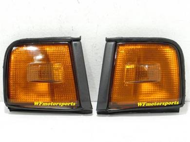 Honda Accord SE3 CA5 CA3 Signal Lamp Light 85_89