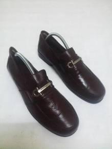 Salvatore Ferragamo Original Loafer