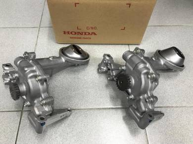 Honda Japan Oil Pump Honda DC5 / FD2 Type R