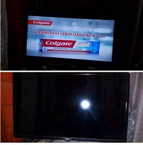 Tv 32 inch for sale.