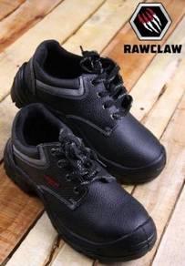Rawclaw Safety Shoes / Kasut Keselamatan