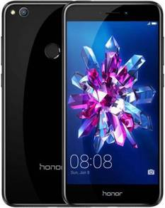 Huawei Honor 8 Lite [3GB RAM/16GB ROM] Global ROM