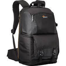 Lowepro Fastpack BP 250 AW 2 Backpack Bag