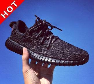 F0251 Breathable Black Sneakers Sports Cheap Shoes