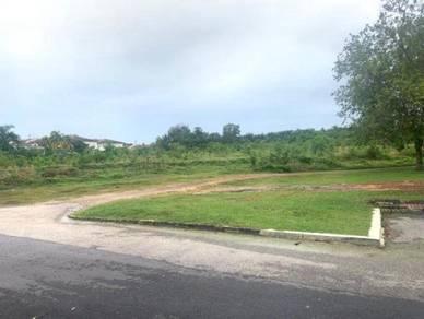 Alor Gajah ,melaka commercial land for sale