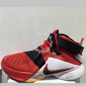 Basketball shoes nike