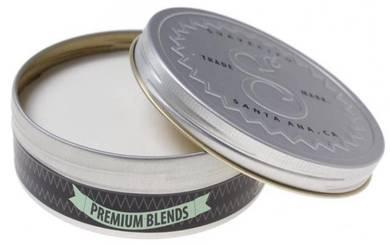 Suavecito Premium Blends Matte Pomade USA