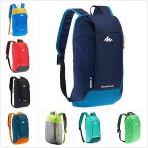 Quechua Arpenaz 10L Hiking Bag (100% Authentic)