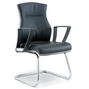 Comfort Visitor Chair OFME2254S KL Selayang kepong