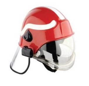 Firemen Helmet BOMBA