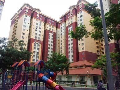 [[Below Market Value]] Mentari Court Apartment Bandar Sunway, PJ