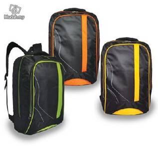 Back Pack BAG 14inch