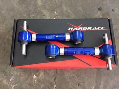 Hardrace rear camber kit HONDA CIVIC EG EK CRV
