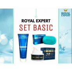 Royal Expert Set Basic