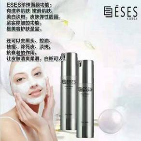 ESES Pearl Mask from Korea (50ml)