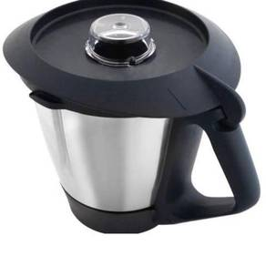 Thermomix bowl TM 31
