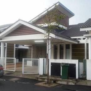 Homestay NorLinda Balok Perdana