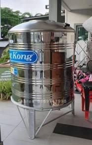 [NEW!!] *1000 L/220 G* KING KONG Water Tank