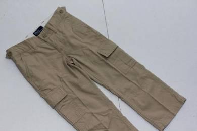 Ralph Lauren Cargo Pants - 3T