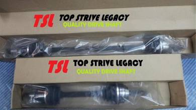 Drive Shaft HONDA City Accord Civic CRV Stream HRV