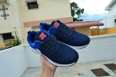 Nike Zoom Blue