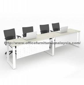 4ft Study Training Table OFMS1260-2 damansara PJ