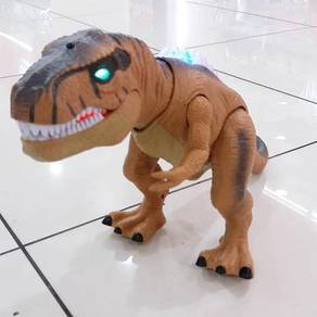 Dinosaur RC series toys for kids ohsem
