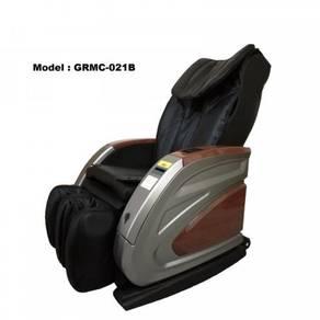 Vending Massage Chair/Kerusi Urut Berbayar/Massage