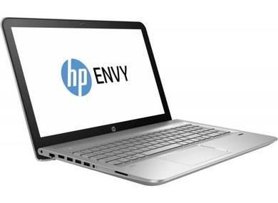 Membeli Laptop Terpakai whtsapp 013-323-6898 i7 i5