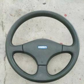Steering L2 Daihatsu Mira Perodua Kancil
