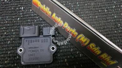 New Perdana V6 6A12 Ignition Power TR Unit Galant