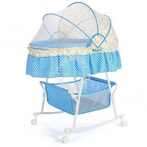 Baby carriage c306