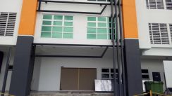 Tinted uv USA made reflective Film house Frosted