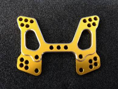 HSP Rc car - 1/10- Buggy Part Front Shock Tower