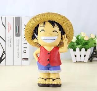 One piece cute doll 2