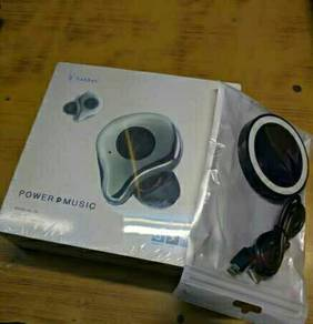 Sabbat E12 Ultra Bluetooth 5.0 TWS Wireless earpho