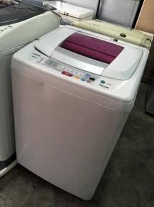 Toshiba Washing Machine Recon Mesin Basuh 8.5kg