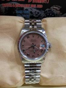 Rolex 68274 boy