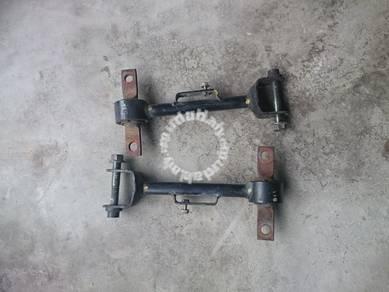 Civic es et dc5 rear camber arm