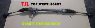 Steering Rack HONDA City Accord CRV Stream HRV BRV