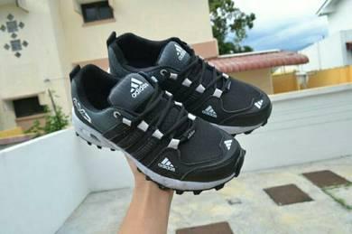 Adidas AX2 Black