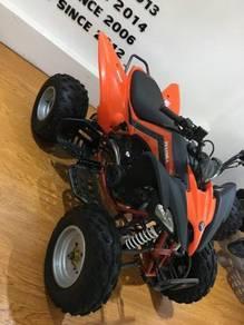 ATV MOTOR 250cc LEM new