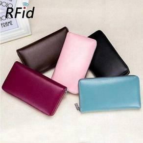 Multi-function wallet