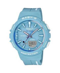 Watch - Casio BABY G BGS100RT-2 - ORIGINAL