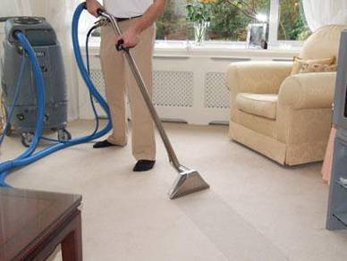 Carpet cleaning Marble Polish Parquet Varnish