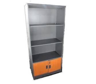 Book shelf cabinet sp-bs1685c