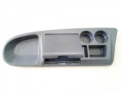 Dashboard Tray Perodua KANCIL - BARU